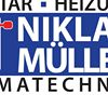 Niklas Müller Sanitär Heizung Klimatechnik