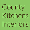 County Kitchens & Interiors