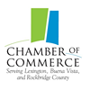 Lexington-Rockbridge Chamber of Commerce