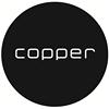 Copper Brand Experiences