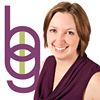BLG Business Solutions: Social Media Coaching & Training