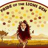 Fayette Area Lions Den