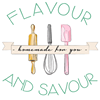 Flavour and Savour