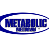 Metabolic Meltdown