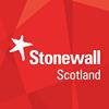 Stonewall Scotland