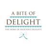 A Bite of Delight - Cakes & Classes