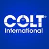 Colt International