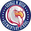 George W. Bush Elementary