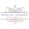 Swank Soiree