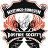 Hastings Borough Bonfire Society
