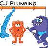 C J Plumbing