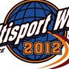 Multisport World DC