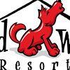 Red Wolf Resort