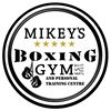 Mikey's Boxing Gym