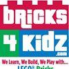 Bricks 4 Kidz Dubai