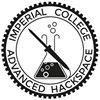 Imperial College Advanced Hackspace - ICAH