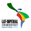Imperial College Latin American Society