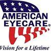 American Eyecare