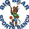 Big Bear Sports Ranch