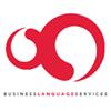 Business Language Services Ltd. - Language Translation Services