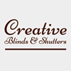 Creative Blinds and Shutters Ltd