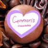 Cameron's Coffee & Chocolates
