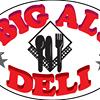 Big Al's Deli