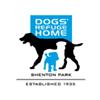 Dogs' Refuge Home of WA