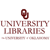 The University of Oklahoma Libraries