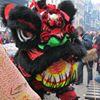 Wah Lei Chinese Association