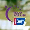 Relay For Life Wood County Parkersburg WV