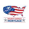 Security America Mortgage, Inc.