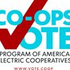 Moreau Grand Electric Cooperative