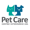 Pet Care thumb