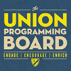 Union Programming Board