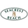 Seacrest Beach Homeowners Association