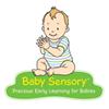 Baby Sensory Fleet