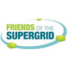 Friends of the Supergrid
