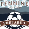 The EDGE Sports Academy, INC. | Pennine United Soccer Club