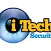 I-Tech Security