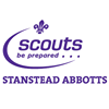 1st Stanstead Abbotts & St Margaret's Scout Group