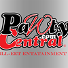 Pawtycentral.com