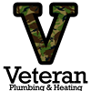 Veteran Plumbing & Heating