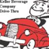 Keller Beverage Company