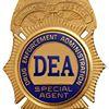 DEA Educational Foundation