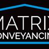 Matrix Conveyancing