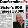 Dunfermline Press