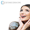 The Cosmetic Dental Clinic