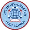 Upton-by-Chester High School