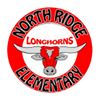 The Official North Ridge Elementary Page